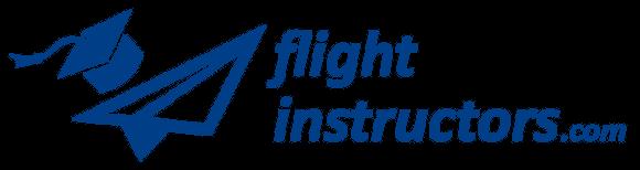 Find a Flight Instructor!